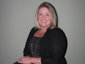 Susan Capitano - Licensed Mental Health Counselor
