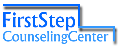 First Step Counseling Center